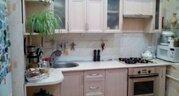 64 000 $, Хорошая 3-к квартира на Доватора, сталинка, Купить квартиру в Витебске по недорогой цене, ID объекта - 325939592 - Фото 5