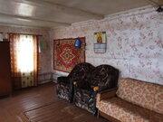Продам дом в деревне Бутурлино - Фото 2