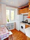 2-ух комнатная квартира на улице Ленина - Фото 1