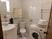 Продажа 4х-комнатной квартиры на ул.Чкалова - Фото 4