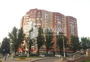 1-комнатная квартира 51 кв.м, п.Селятино,35 км от МКАД