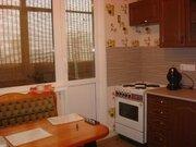 Продаётся видовая 1-комнатная квартира., Купить квартиру в Москве по недорогой цене, ID объекта - 316820080 - Фото 6