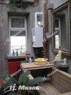 Продажа квартиры, м. Маяковская, Ул. Чаянова - Фото 1