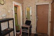 Продается 1-но комнатная квартира в г. Щелково, ул. Полевая 16а - Фото 5