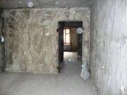 3 комнатная квартира на Извилистой 8 с 2-мя лодж. 90 кв.м. 3700 - Фото 2