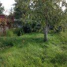 Дача 6 соток в СНТ Никулино 25 км.от МКАД - Фото 1
