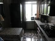 Продается 2-х комнатная квартира в г.Александров по ул.Революции - Фото 1