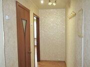 Сдаётся 1 комнатная квартира в хорошем состояниии Не дорого - Фото 5