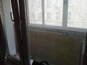 Продается двухкомнатная квартира на Шелепихинском шоссе - Фото 4
