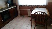 Продажа 4-х квартиры - Фото 1