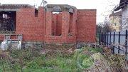 Продажа участка, Гурьевск, Гурьевский район, Майская - Фото 1