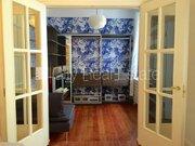 Продажа квартиры, Улица Элизабетес, Купить квартиру Рига, Латвия по недорогой цене, ID объекта - 315803679 - Фото 6