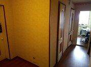 Продается 2 ком. квартира, Город Солнечногорск - Фото 1