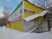 Сдаю универсальное помещение 180 кв.м. на ул.Ставропольская - Фото 4