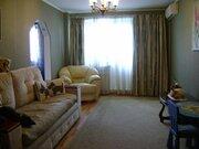 Продажа квартиры на Лукинской - Фото 3
