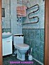 1-к квартира в новостройке с ремонтом - Фото 4