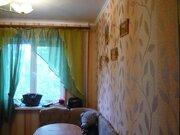 Продается 2-комн. кв. в центре Мотовилихинского района - Фото 4