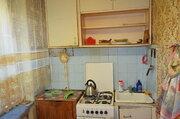 Долгопрудный, ул. Флотская, дом 3 - Фото 3