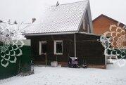 Продам дом, Киевское шоссе, 30 км от МКАД - Фото 1