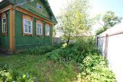 Дом в г.Конаково, в черте города - Фото 5