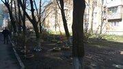 Продаю 2-х комнатную квартиру в центре Краснодара - Фото 3