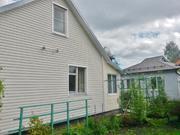 Уютная дача с 2 домами - Фото 1