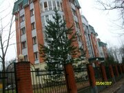 Продается 3-х комн. квартира, город Обнинск, ул.Звездная 6 - Фото 2