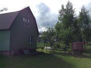 Продам дом 90 кв.м. на участке 10 соток - Фото 5