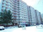 Продается 4-я кв-ра в Ногинск г, Ильича ул, 79 - Фото 1