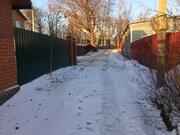 Участок 11 соток ИЖС Солнечногорск - Фото 3