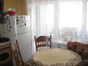 Прямая продажа 3-комнатной квартиры в Коломне, р-н Голутвин - Фото 5
