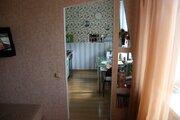 Продажа квартиры, Комсомольск-на-Амуре, Ул. Красногвардейская - Фото 3