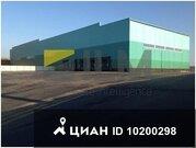 Продается склад город Москва, МКАД, 25-й км, д. вл1