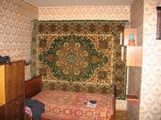1-комнатная квартира: Москва, Камчатская ул, 11 - Фото 5