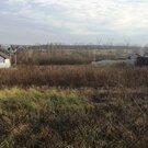 Продается земельный участок, Сенино, 10 сот - Фото 5