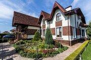 Элитный дом в Немецкой деревне - Фото 1