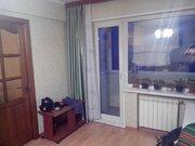 2 комн. квартира в Воскресенске. Цена 1650 000 руб. - Фото 1