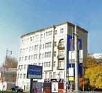 Продажа офиса, м. Боровицкая, Ул. Волхонка