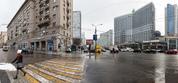 Аренда помещения на Новинском бульваре - Фото 3