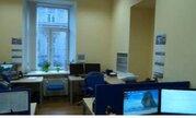 Офис 222 кв.м. ул. Петровка - Фото 4