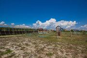 Участок ИЖС в развитом поселке - Фото 3