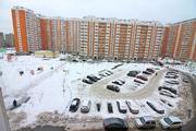Люберцы, Красная Горка, проспект Гагарина, 22к2 - Фото 2
