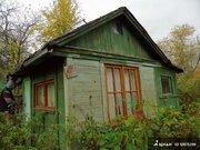 Продаюучасток, Нижний Новгород, м. Горьковская, Артельная улица