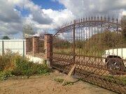 Продается участок для индивидуального жилищного строительства - Фото 2