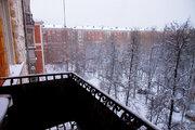 Квартира на м.Университет - Фото 3