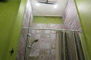 Продается квартира г.Москва, Нижняя Красносельская, Купить квартиру в Москве по недорогой цене, ID объекта - 320733924 - Фото 11