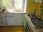 1 450 000 Руб., Продам 1 ком квартиру, Купить квартиру в Егорьевске по недорогой цене, ID объекта - 315974022 - Фото 17