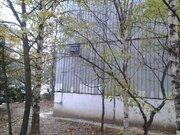 1 комнатная квартира в Зеленограде 18 микрорайон - Фото 3
