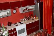 Срочно! Продается 1-я элитная квартира, г. Мытищи, ул. Колпакова - Фото 5