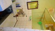 Продается квартира п. Красная Пахра - Фото 5